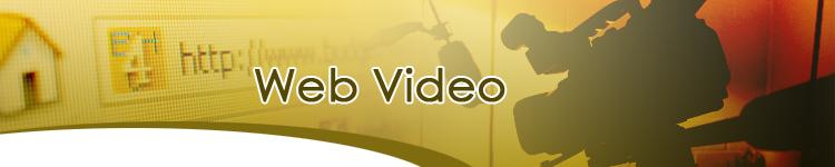 The Power Of Web Video at Web Video